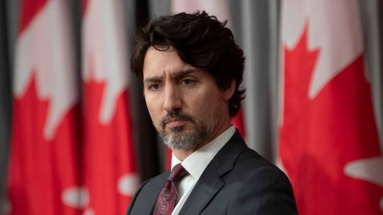 Канада запрещает «оружие военного образца в стиле штурмовых винтовок»