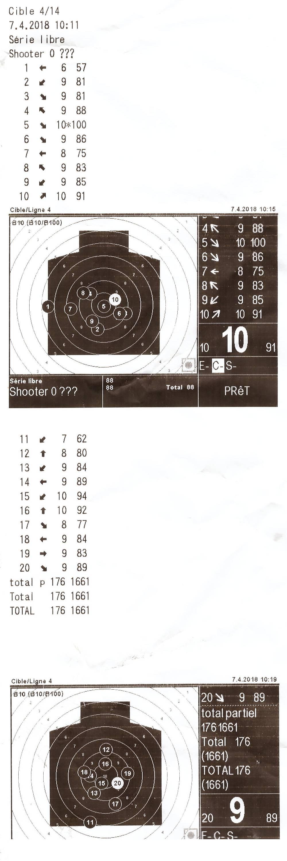 tgr-cb2-lapua167.jpg