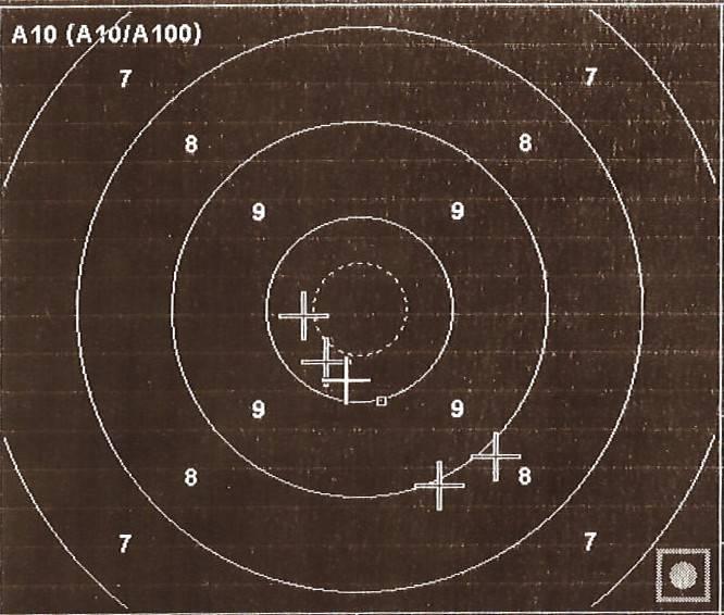 tigor-sb-02-ok.jpg